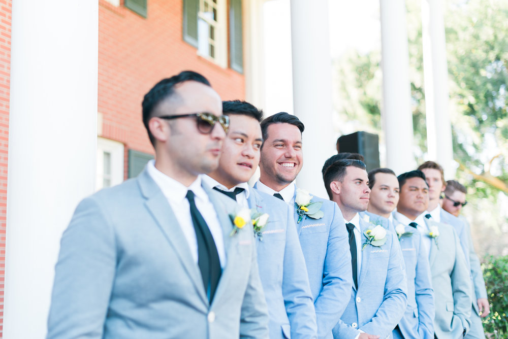 riverside-southern-california-wedding-photographer-ica-imagesceremonygroomsmengray