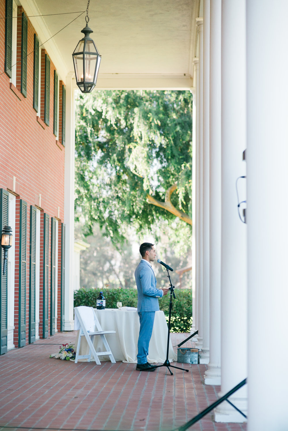riverside-southern-california-wedding-photographer-ica-imagesceremony