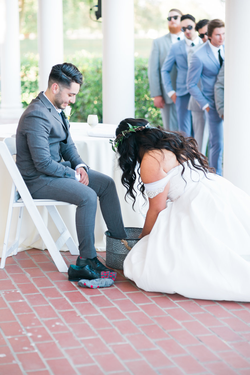 riverside-southern-california-wedding-photographer-ica-images-foot-washing-ceremony