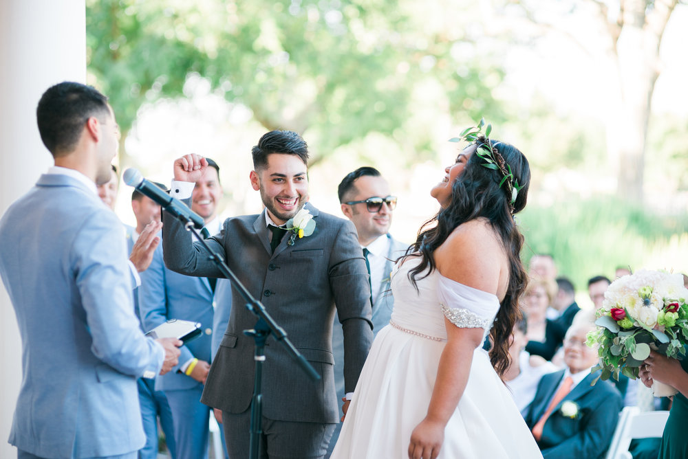riverside-southern-california-wedding-photographer-ica-imagesceremony-ceremony