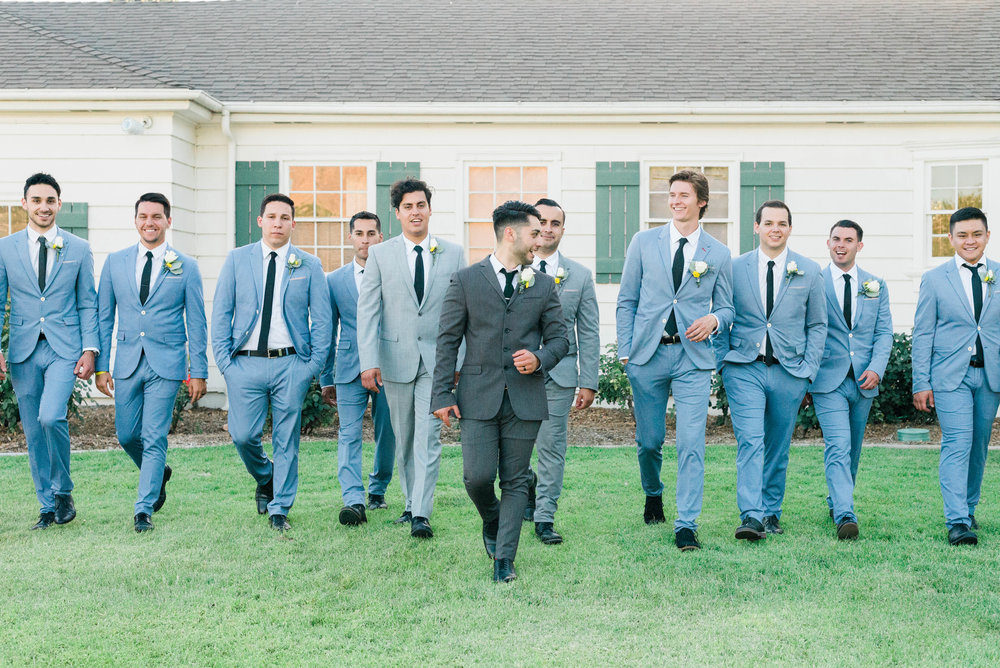 riverside-southern-california-wedding-photographer-ica-images-gray-groomsmen
