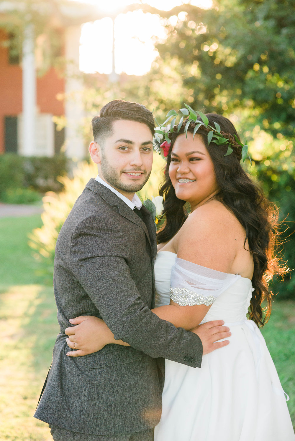 riverside-southern-california-wedding-photographer-ica-images-bride-and-groom-portraits5