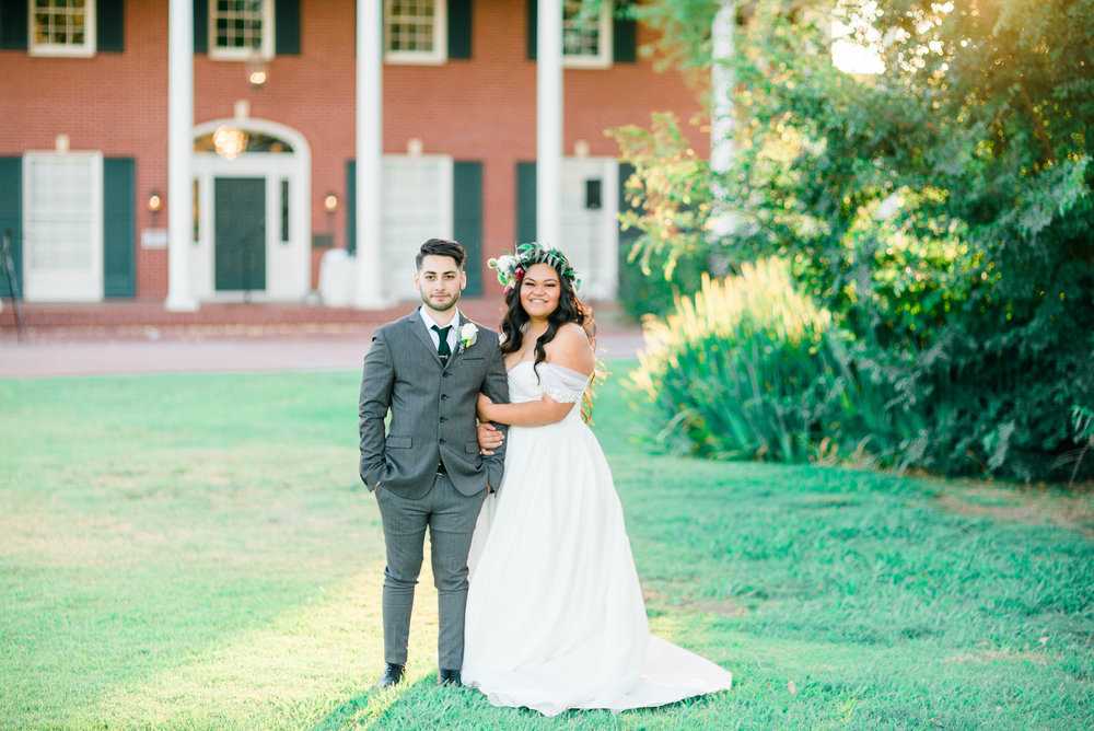 riverside-southern-california-wedding-photographer-ica-images-bride-and-groom-portraits7