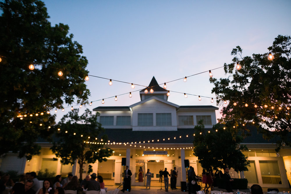riverside-southern-california-wedding-photographer-ica-images-succulent-decorations-green-gold-twinkling-lights