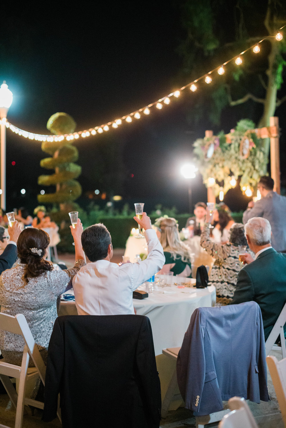 riverside-southern-california-wedding-photographer-ica-images-succulent-decorations-green-gold-toasts