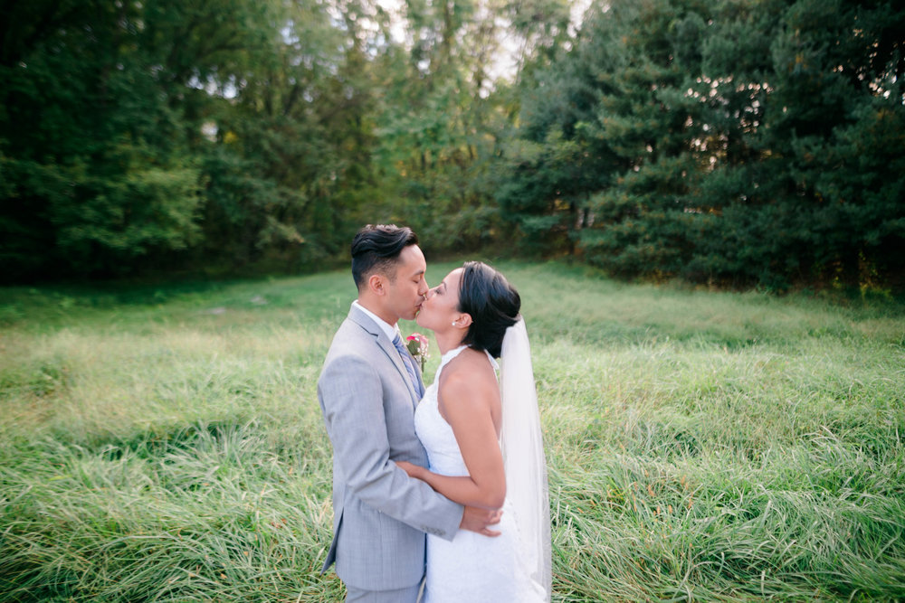 silverspring-maryland-wedding-icaimages
