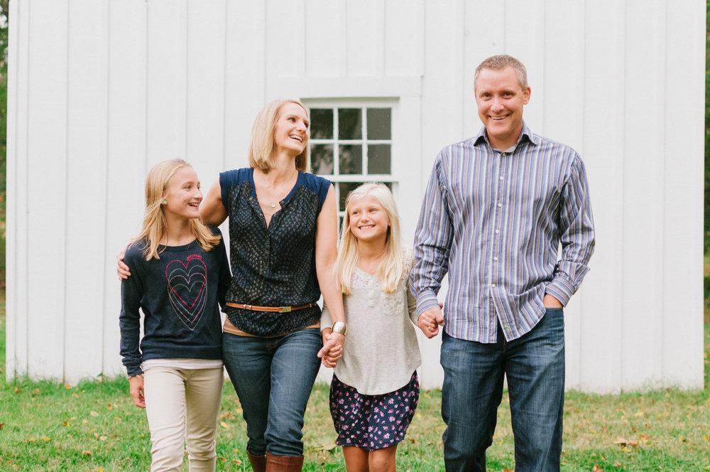FAMILYBourdeau-11 (1).jpg