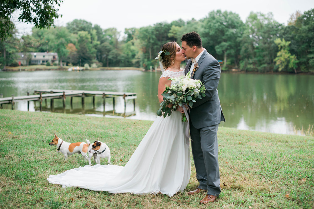 woodlawnfarmweddingsouthernmaryland