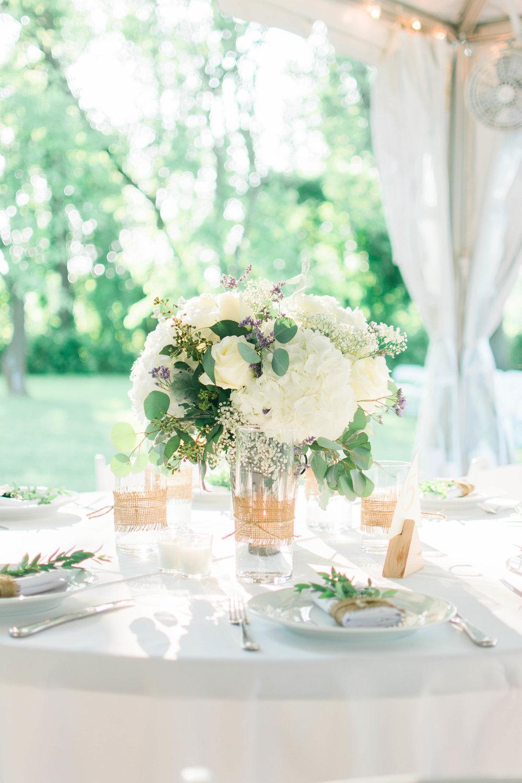 DIVYATANNERwedding-764.jpg