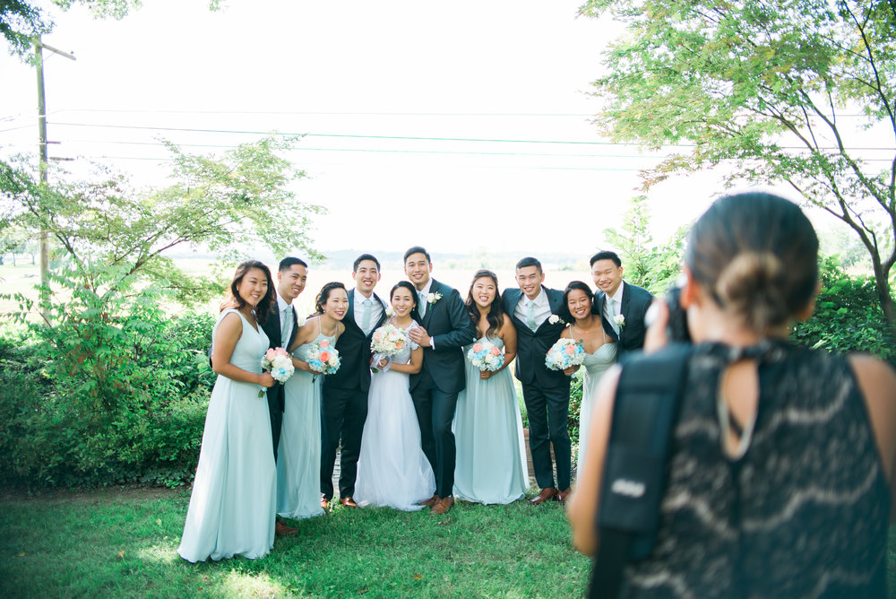 VENDORSsunnywinstonwedding-22.jpg