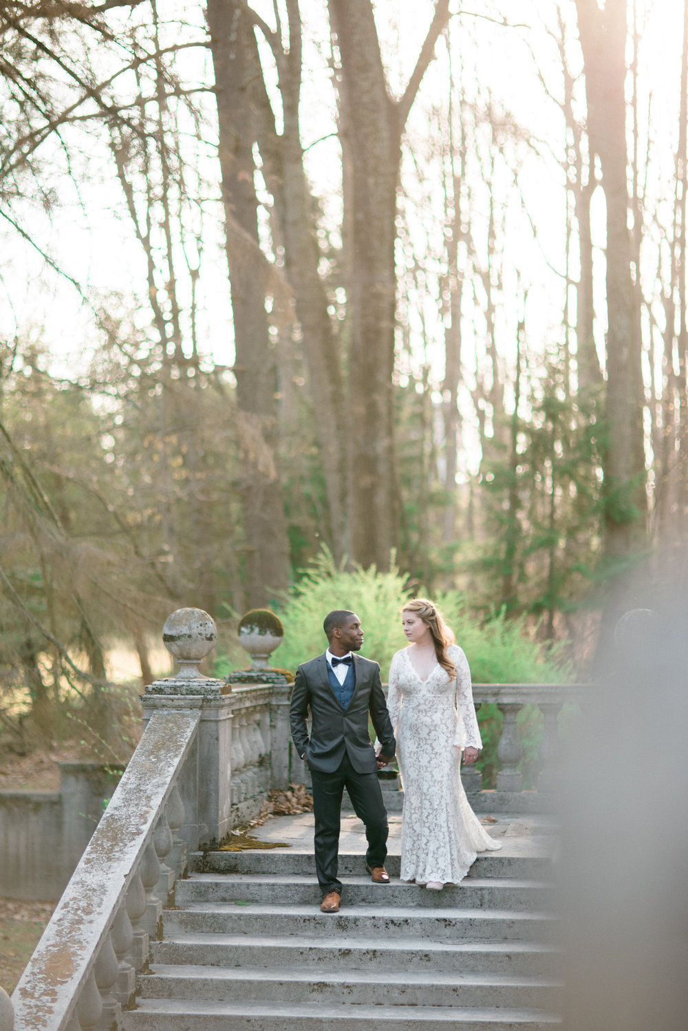 classic-romantic-wedding-maryland-photographer-strong-mansion