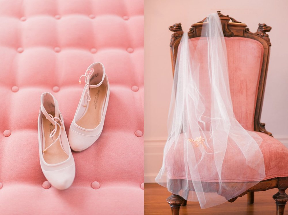 classic-romantic-wedding-maryland-photographer-strong-mansion-pink