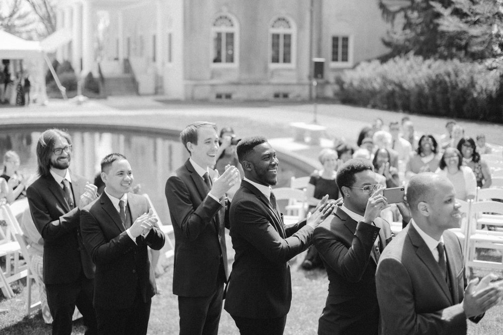 classic-romantic-wedding-maryland-photographer-strong-mansion-sentimental-ceremony-groomsmen