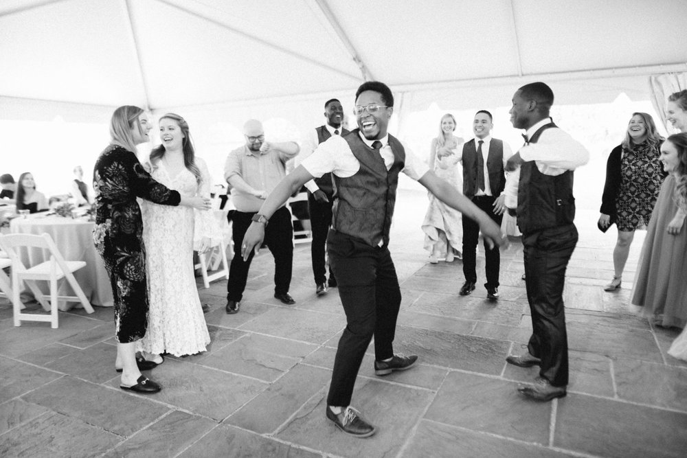 classic-romantic-wedding-maryland-photographer-strong-mansion-fun-reception-dancing-guests