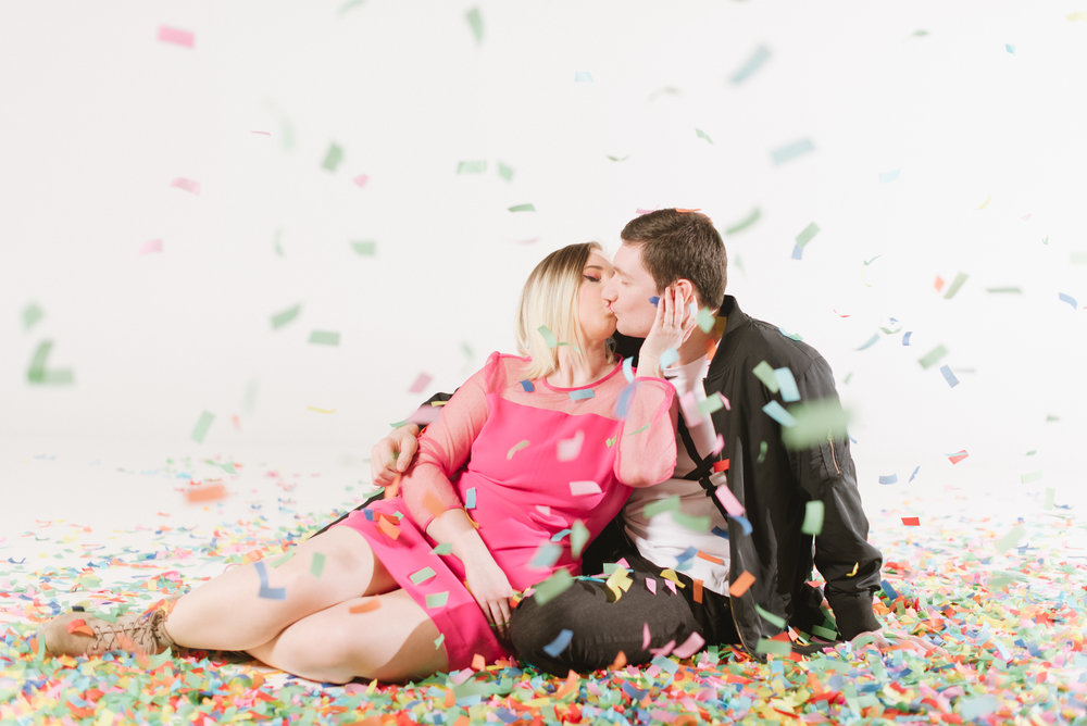 confetti-engagement-portraits-colorful-maryland-photographer