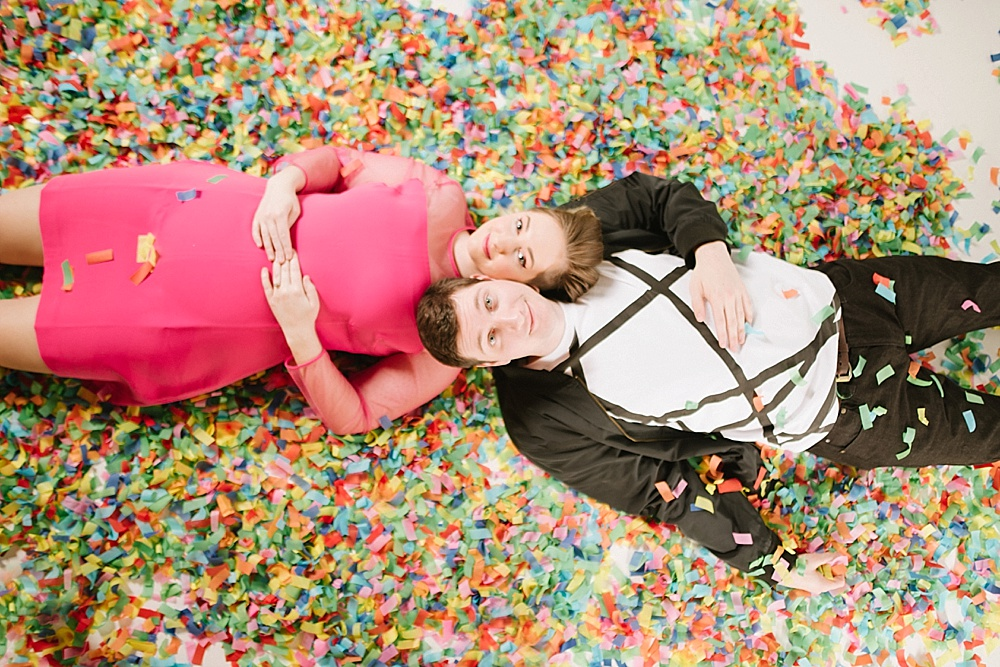 virginia-photographer-confetti-engagement-session-wedding-photographer