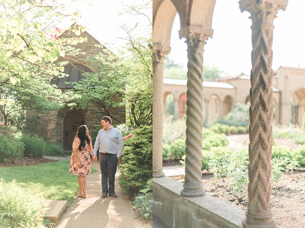 dc-engagement-portraits-dc-photographer-garden
