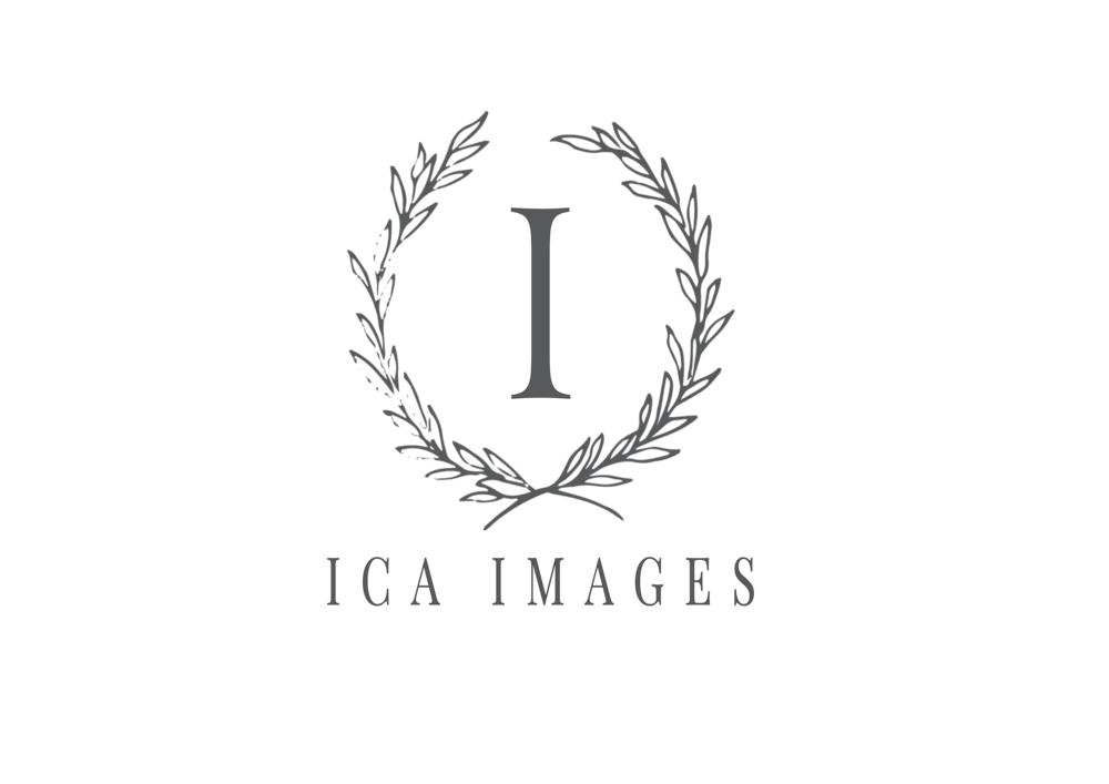 ica images wedding photographer