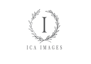 ica+images+wedding+photographer.png