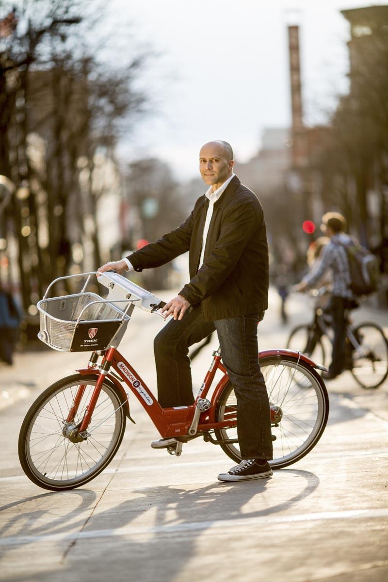MM_Torben_Harrison_Bikes-0023.jpg
