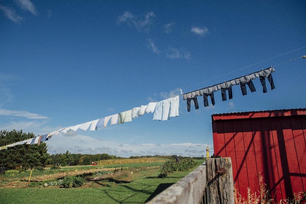 SD_Amish_0014.jpg