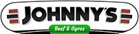 logo-johnnys.png