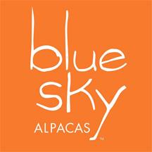 BlueSkyAlpacas