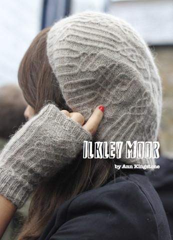 Ilkley_Moor_1_large
