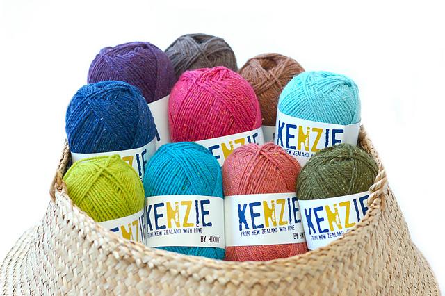kenzie_basket_medium2