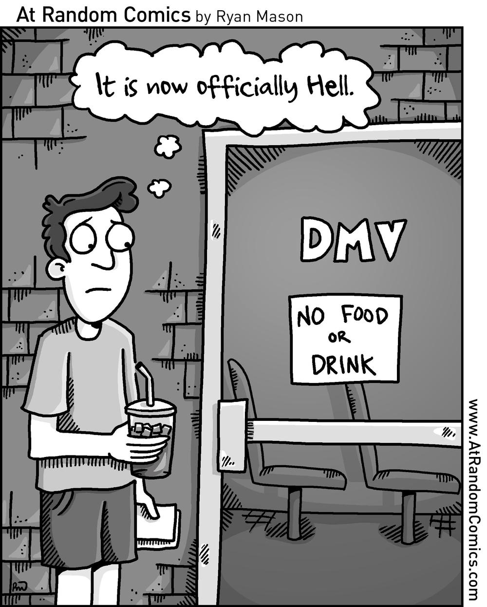 2015-05 DMV Policy.jpg
