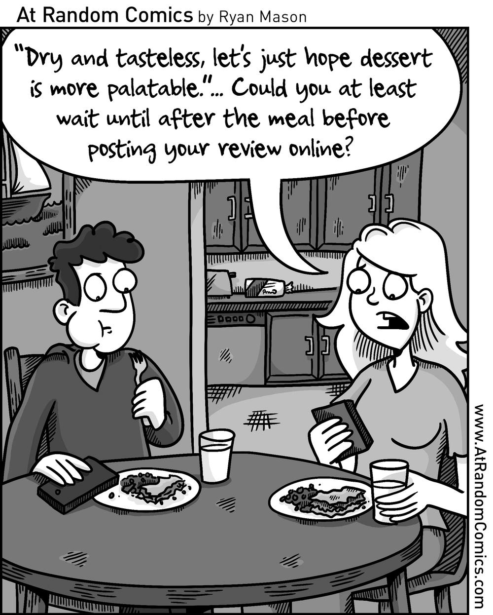2016-02 Dinner Review.jpg