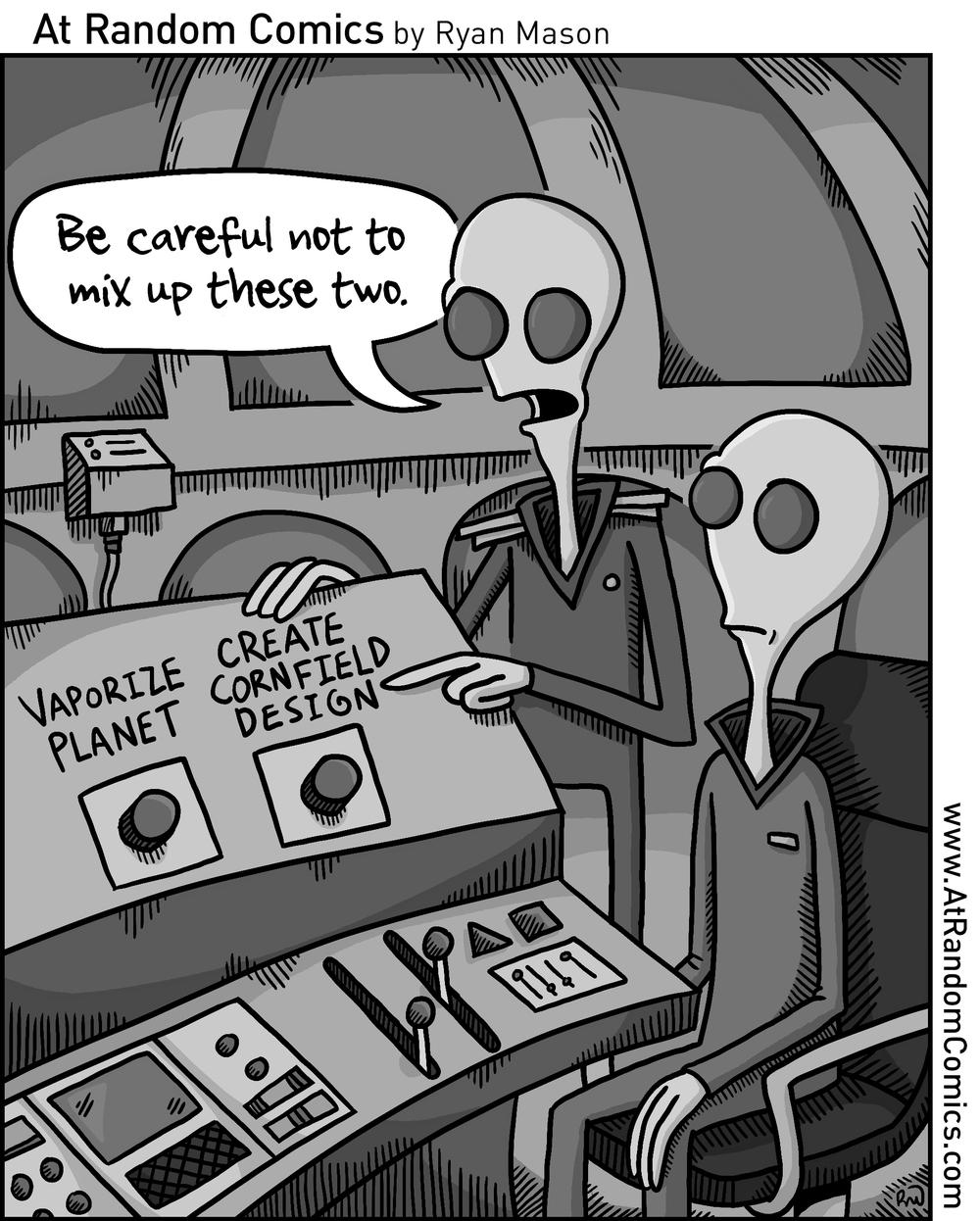 2016-05 Spaceship Controls.jpg