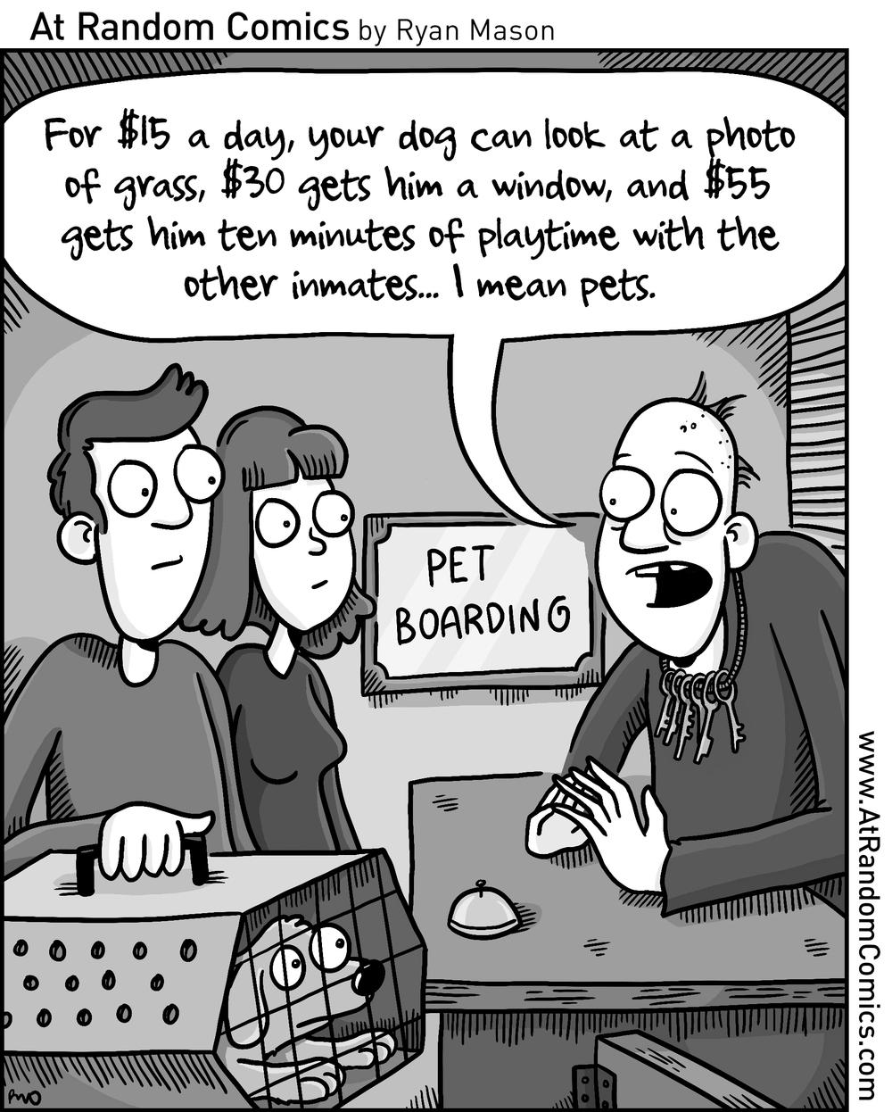2016-07 Pet Boarding.jpg