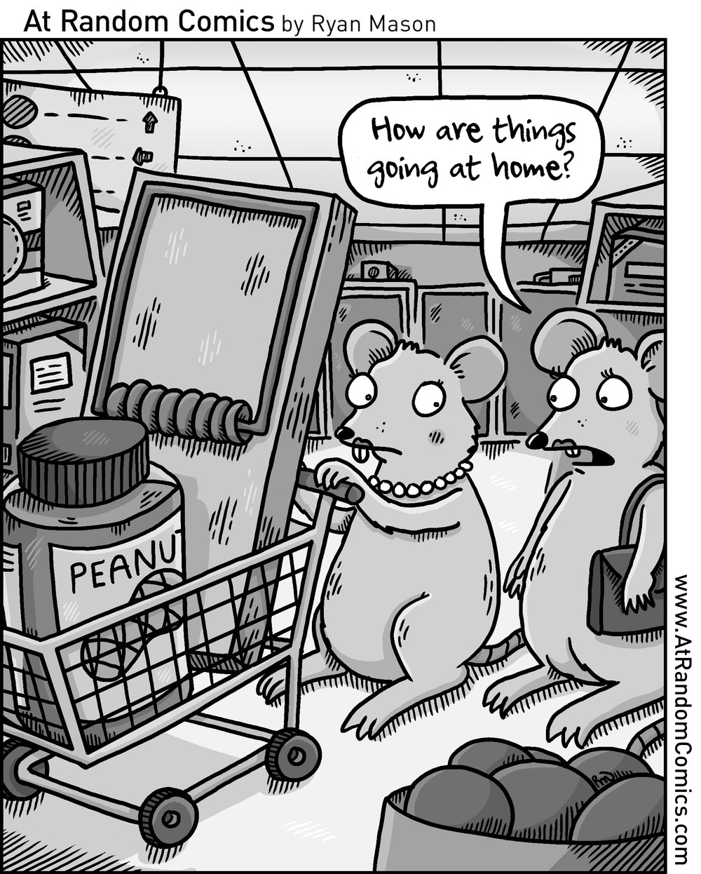 2018_04_Mice_Shopping.jpg