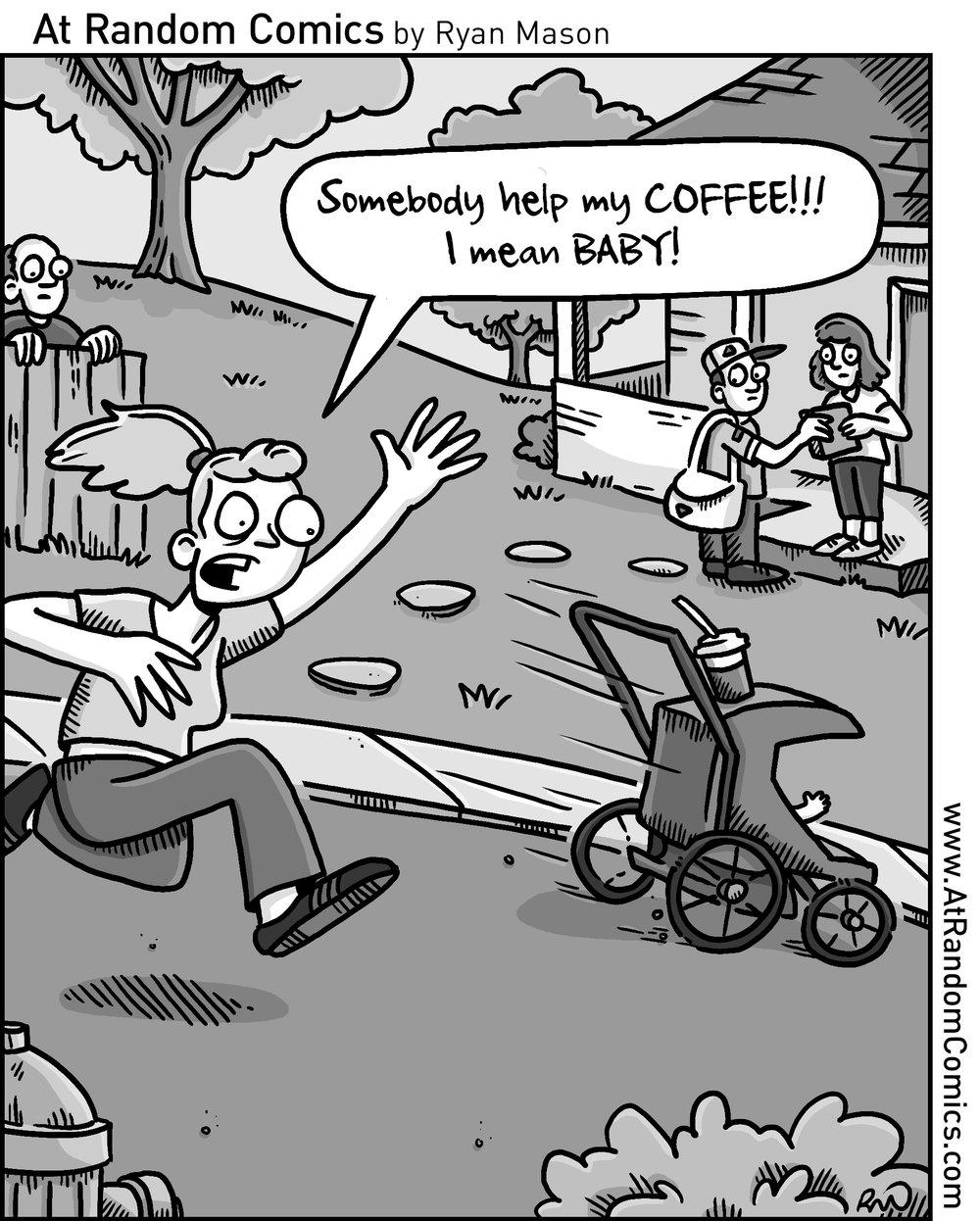 2018_04_Coffee_Emergency.jpg