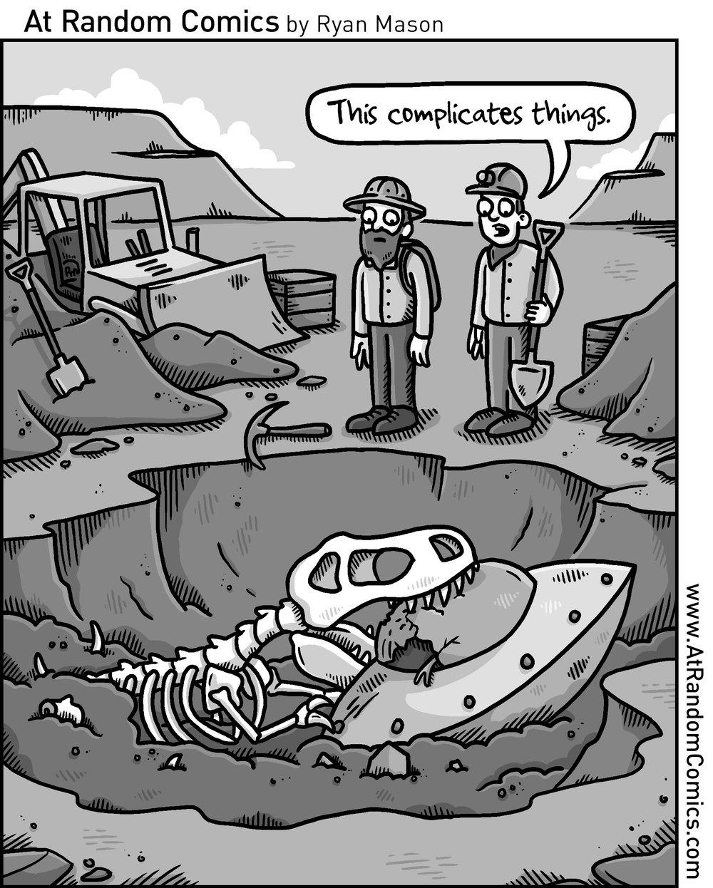 2019_05_Surprising_Excavation.jpg