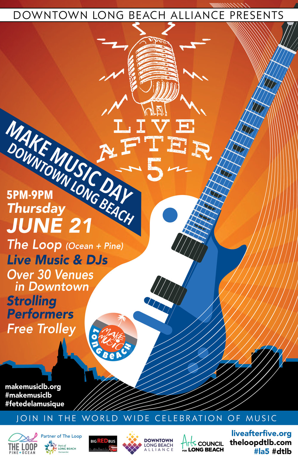 Make Music Day & LA5 6-21-18.jpg