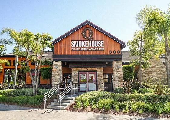 q smokehouse.PNG