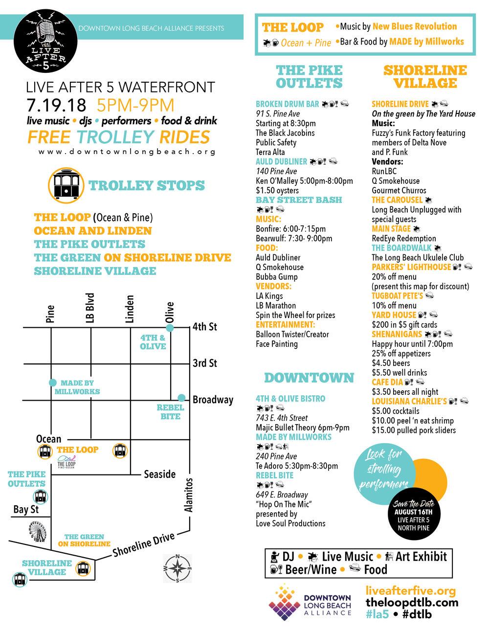 Map Listing LA5 July fnl.jpg