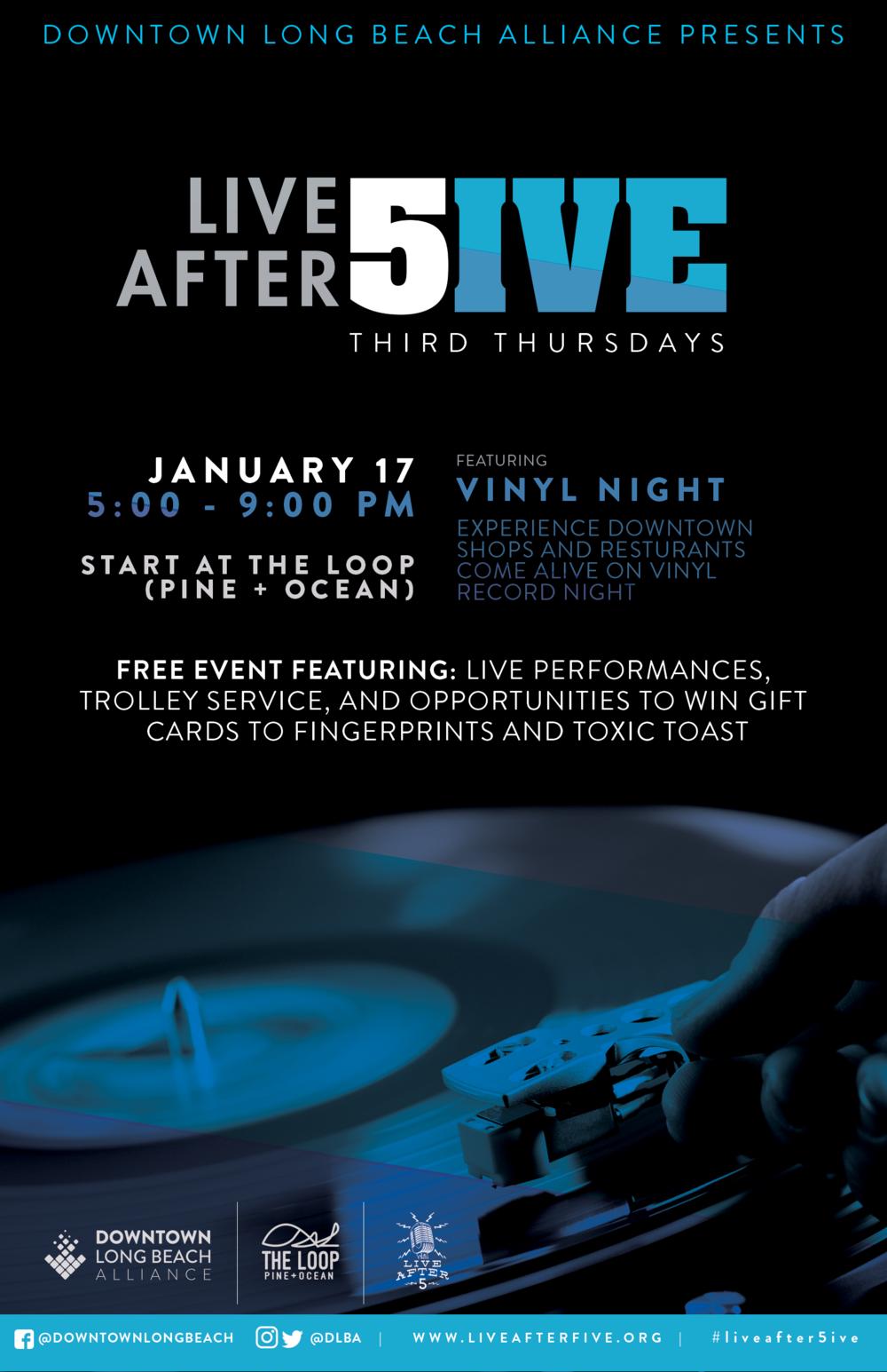 Live After 5ive_JAN_FINAL.png