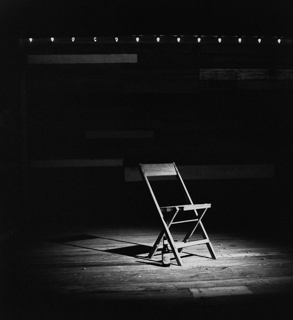 Black and white chair photography - Bankersmith Chair 1 Of 1 1 Jpg