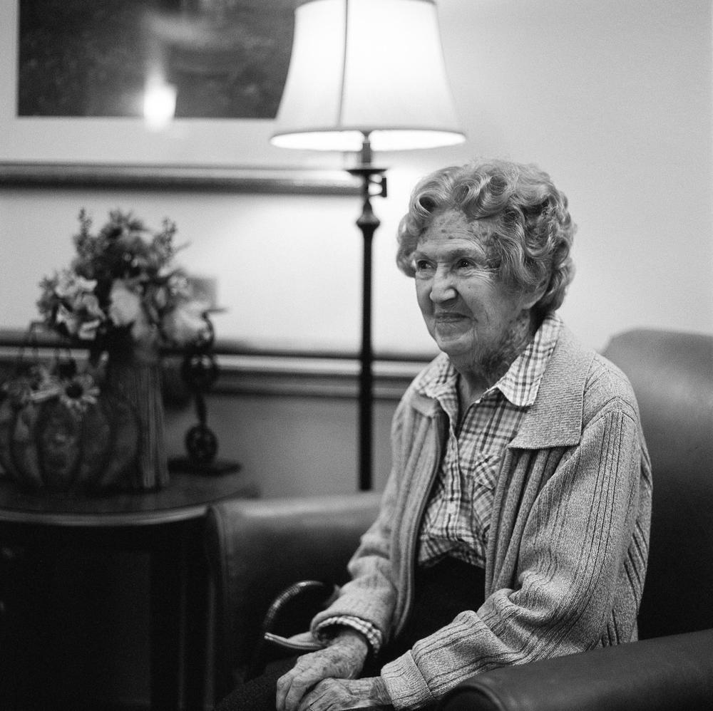 grandma 1 (1 of 1)sm.JPG