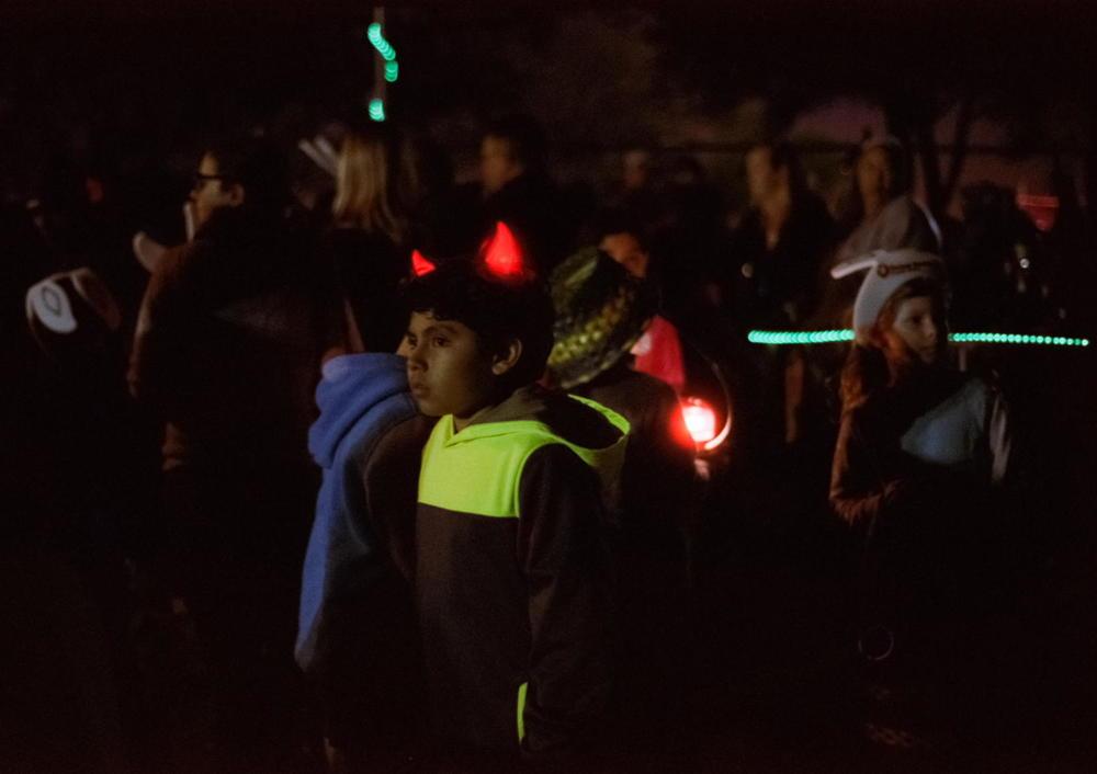 flashlight egg hunt 2016 (10 of 20)sm.JPG