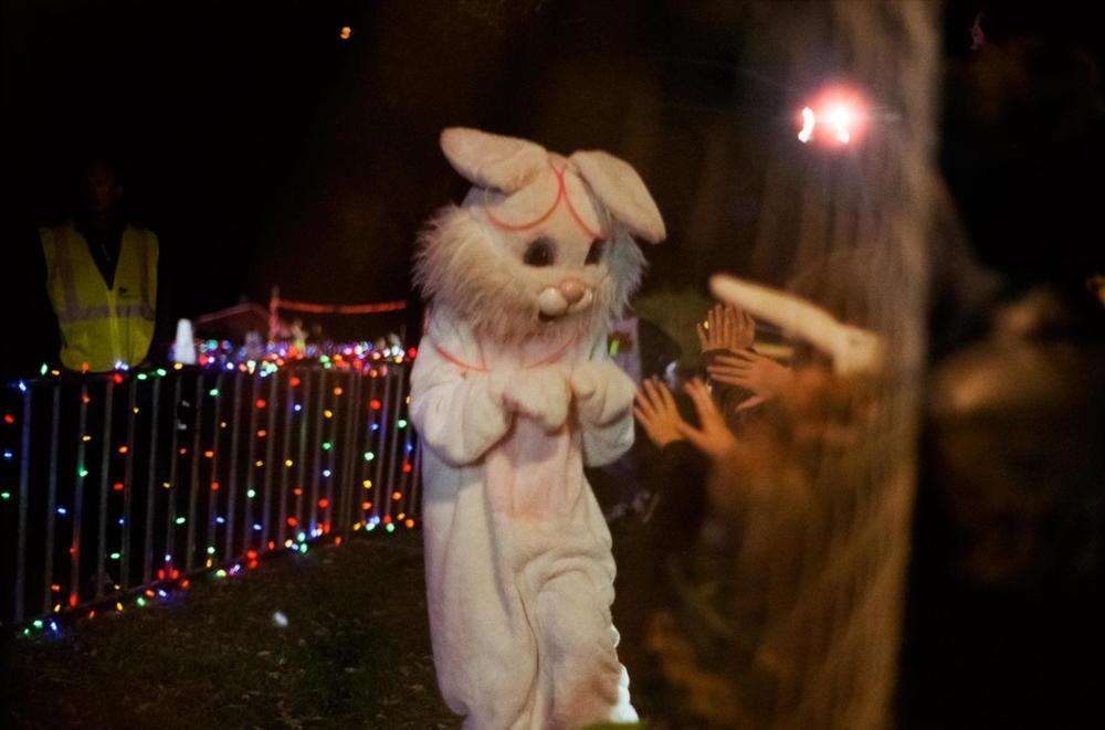 flashlight egg hunt 2016 (18 of 20)sm.JPG