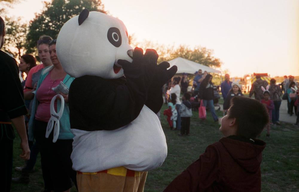 egg hunt panda sm (1 of 1).jpg