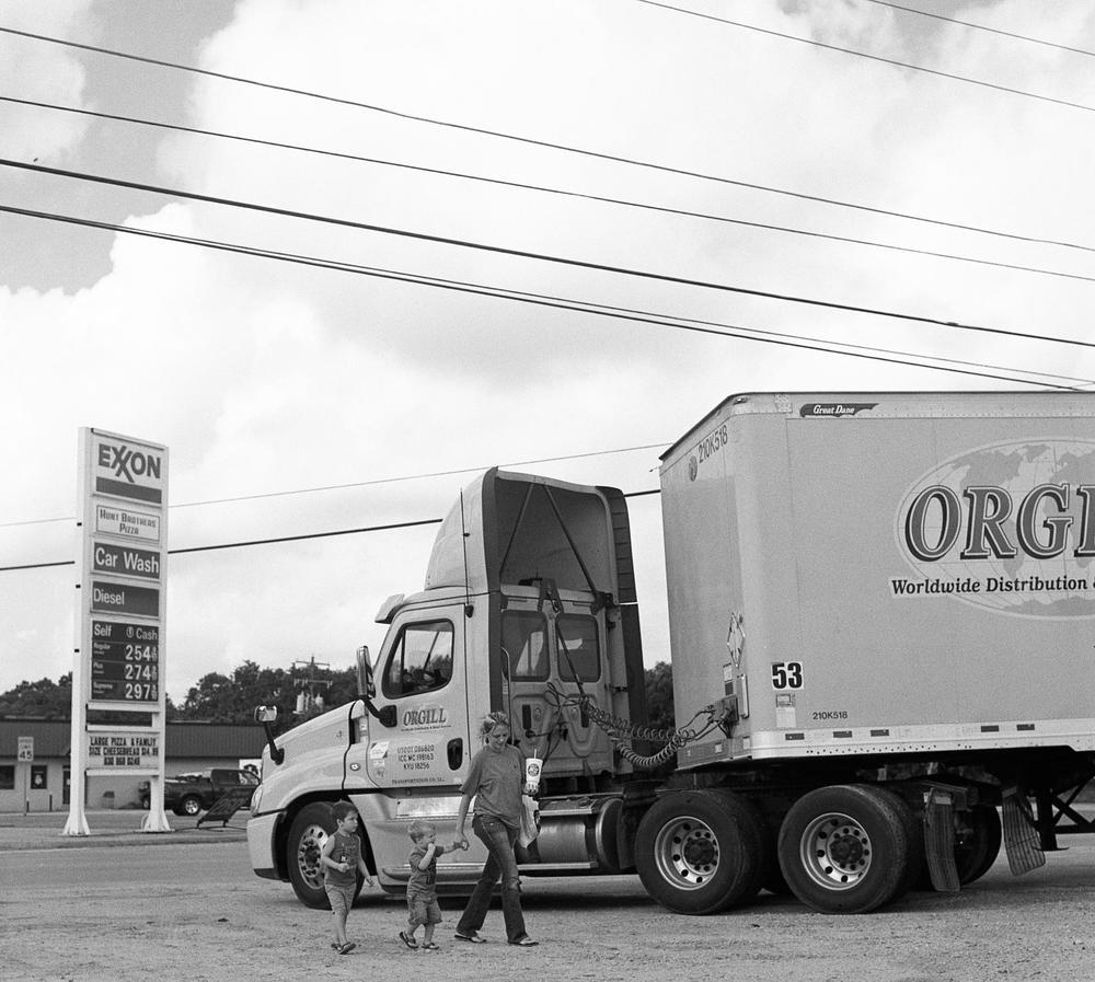 truck & family (1 of 1)sm.JPG