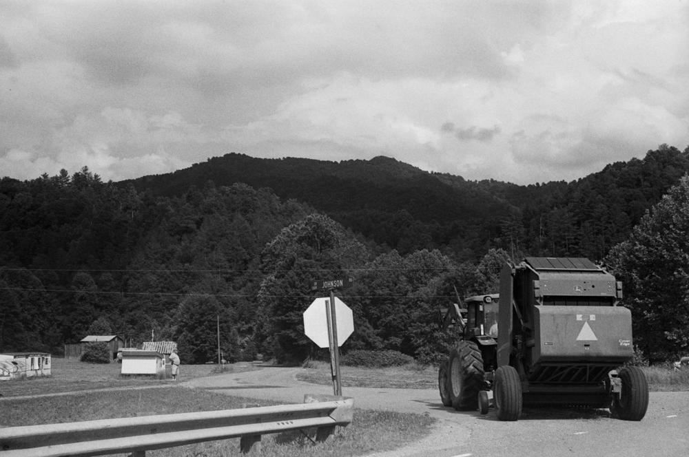road 19 (22 of 1).jpg