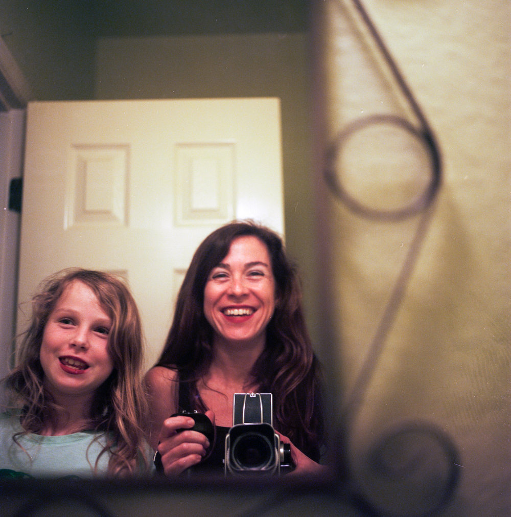 Louise & me lipstick (1 of 2).jpg