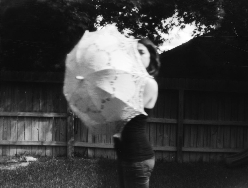 pinhole self with parasol 4x5 (1 of 1).jpg