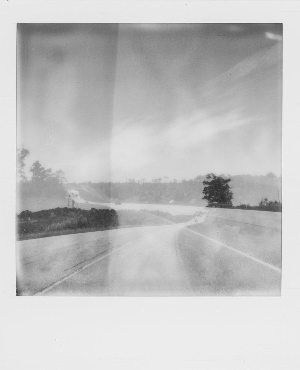 polaroid week stuff (3 of 6).jpg